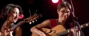 Duo-Christine-Tassan-et-Lise-Anne-Ross11-e1424979159914-642x263