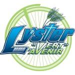 Lyster-Logo 2012