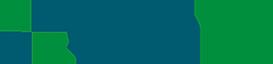 MécènESS-admin-logo