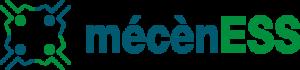 MecenESS logo