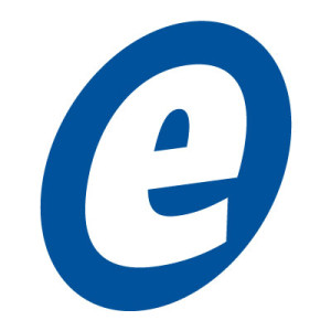 eee1 - copie