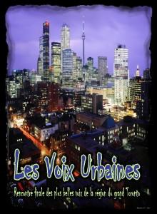 voix urbaines3 (3)