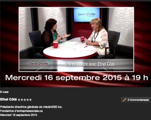 Capture d'écran 2015-09-16 à 19.08.57